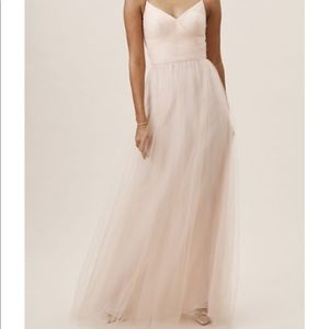 NWT BHLDN Camden Dress